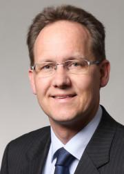 Jens Urbach Rechtsanwalt