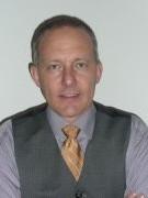 Marc Urbach Rechtsanwalt